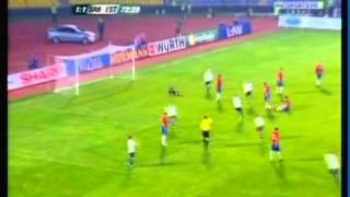 2010 (October 8) Serbia 1-Estonia 3 (EC Qualifier).mpg