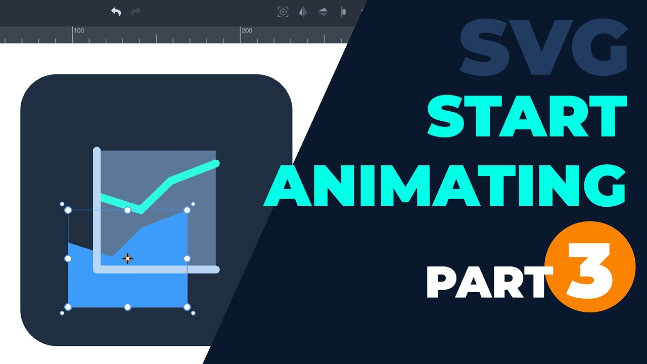 Shape Animation Made Easy