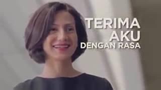 Aku, kami, kita adalah INDONESIA