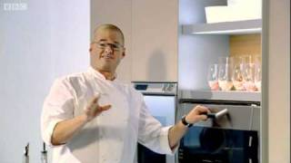 the perfect steak part 1 in search of perfection bbc