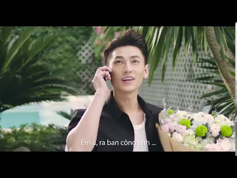 ISAAC (365)   TỔNG HỢP QUẢNG CÁO (3/2015 – 1/2017)