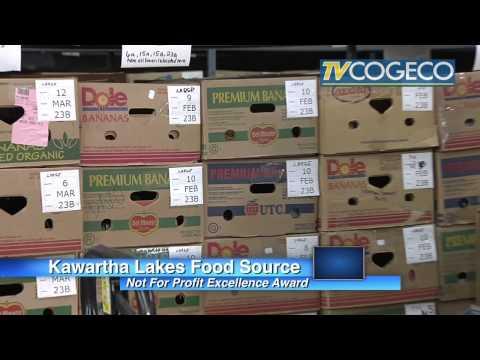 KL Food Source