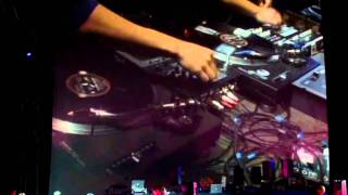 Video Blog 2 - BeatBombers @ IDA World Champs 2011