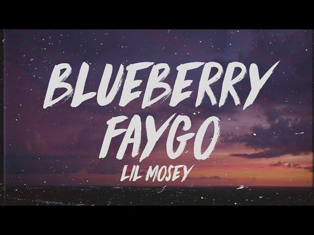 Kết quả hình ảnh cho ,who made blueberry faygo
