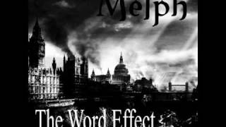 Melph - Let It Flow [INSTRUMENTAL]