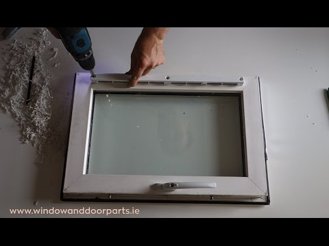 Draughty Windows Solved Doovi