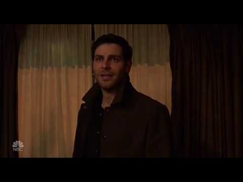 Grimm(6x13)- The End
