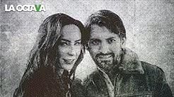 LA-OCTAVA-As-operaban-In-s-G-mez-Mont-y-su-esposo-para-desviar-millones-de-pesos-por-Zedryk-Raziel