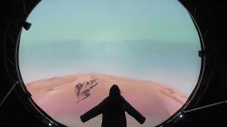 """حملة """"مغامرة في أبوظبي"""" تفوز بجائزة إيفي في منطقة آسيا والمحيط الهادئ"""