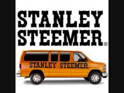 Stanley Steemer Gets Carpet Cleaner Floor Matttroy