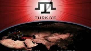 3 - Türklük / Türk Dünyasi / Hedef Turan Rehber Kur'an