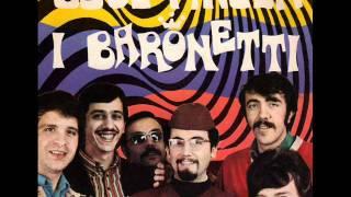 I BARONETTI - Soul Finger -.wmv
