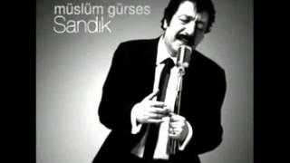 Forgive - Muslum Gurses (Affet - Müslüm Gürses) [w/ English Lyrics] Video