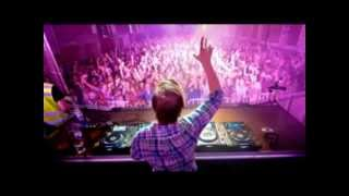 Video avicii-last dance(remix-dj stefi) download MP3, 3GP, MP4, WEBM, AVI, FLV November 2017