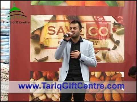 SaveCo 1 Year Anniversary Sale Clips with Milad Raza Qadri - Clips