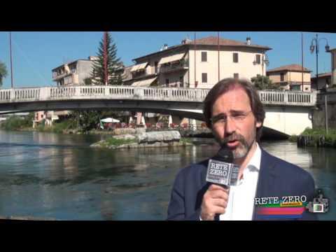 SIMONE PETRANGELI - RIETI CENTRO D'ITALIA INCONTRA LA SICILIA NEL SEGNO DELLA SICUREZZA STRADALE