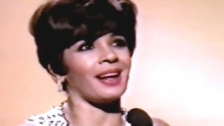 Shirley Bassey - I'd Like To Hate Myself In The Morning / Couple of Swells (1979 Show #2)