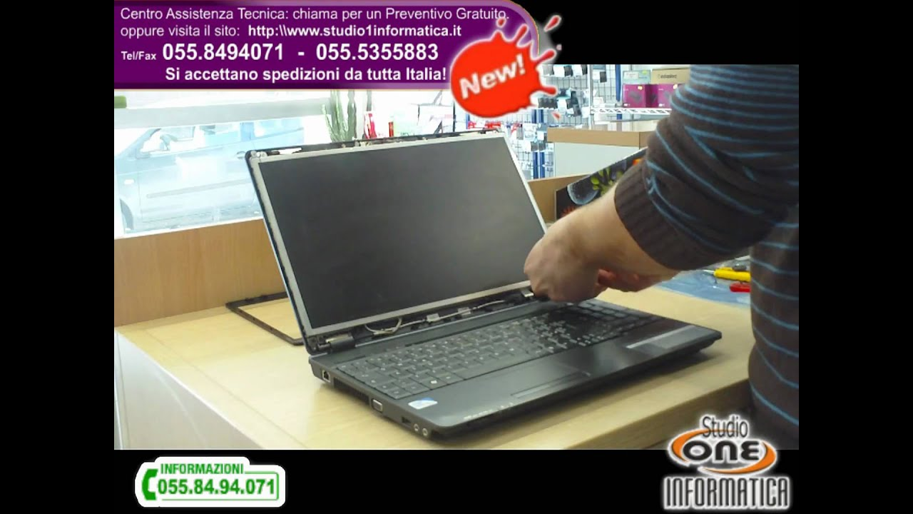 ACER EXTENSA 5235 NOTEBOOK NVIDIA DISPLAY DRIVERS DOWNLOAD FREE