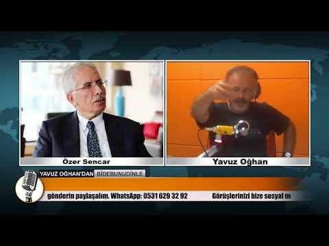 MetroPOLL Araştırma: Erdoğan'dan uzaklaşan seçmen tek adamlıktan uzaklaştı