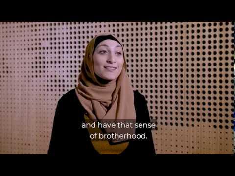 Here's how Australians celebrate Ramadan in their communities