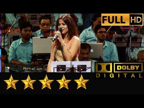 Hemantkumar Musical Group presents LP LATA Medley by Priyanka Mira, Kirti Killedar & Shonali
