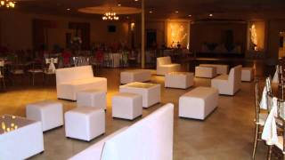 La_Fontaine_Reception_Hall_3.mpg