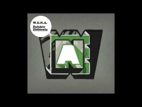 W.E.N.A. - Nigdy (Instrumental)