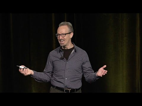 Dr. David Harper 'Ketogenic Diets to Prevent and Treat Cancer (and maybe COVID19)'
