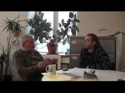Chomsky 2014 on  Vegetarianism, Veganism, and Animal Rights