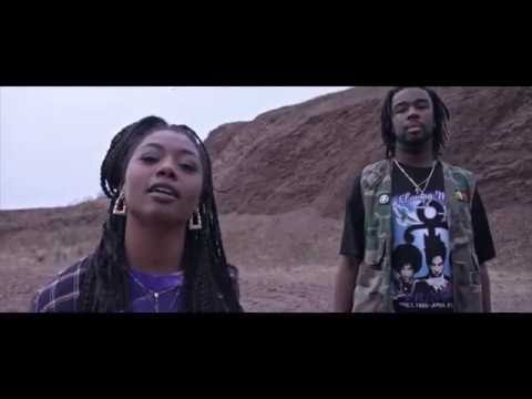 Tia Nomore - The Opposition (ft. Iamsu! & CJ) Official Video
