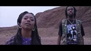 tia nomore the opposition ft iamsu cj official video