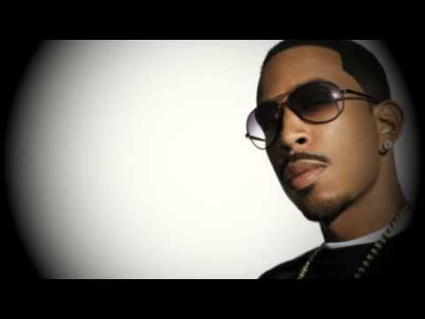 Ludacris - Throw Sum Mo Freestyle [HOT NEW 2015 RAP SONG]