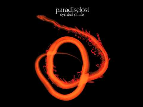 Клип Paradise Lost - No Celebration