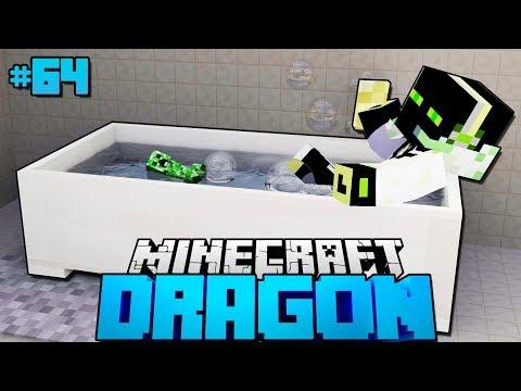 DER BADE CHAMPI?!  Minecraft Drag #64 DeutschHD