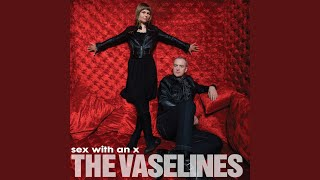 Provided to YouTube by Sub Pop Records Turning It On · The Vaseline...