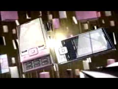 Sony Ericsson T715 Unlocked - SELECTGSM.COM