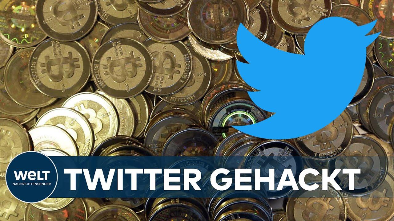 Bitcoins hackerangriff binary options watchdog scam