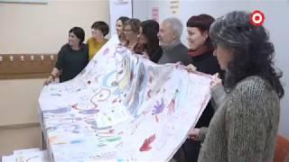 La Fundació Bara rep els 2.300 euros de recaptació solidària