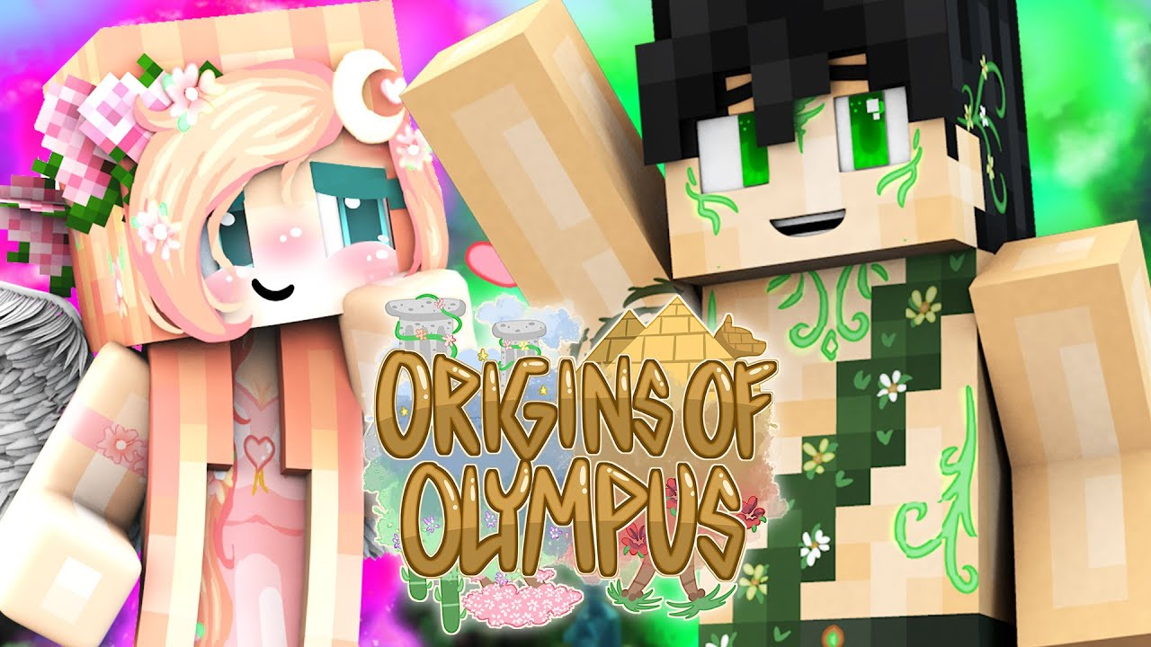 """Download """"ASKING HER OUT?!"""" 
