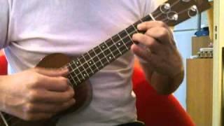 Honolulu Hula Girl (Hapa Haole Hula Girl) - Sonny Cunha - Dav