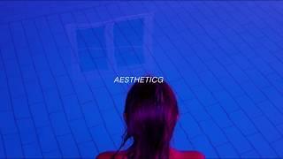 Loren Gray- Can't do it ft. Saweetie (s l o w e d)