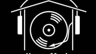 House Music / Electro - House Breaks
