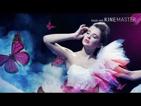 Humnava song special edition