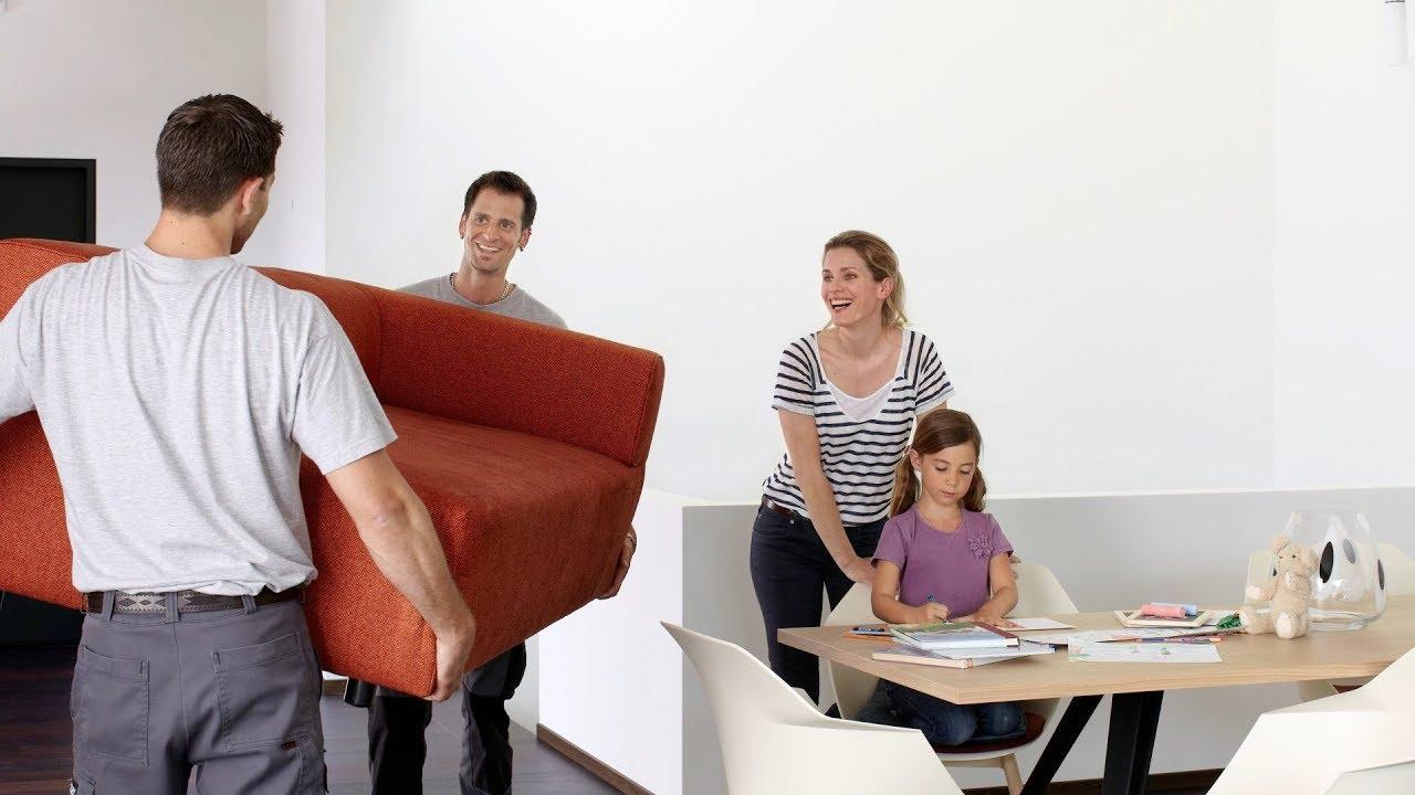 Möbel Pfister Als Arbeitgeber Gehalt Karriere Benefits Kununu