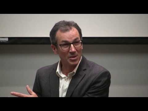 Politics and Smart City Planning —  LabcitiesTV Episode 30
