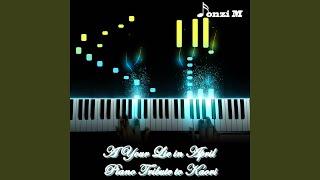 "Kirameki (From ""Your Lie In April"") (Full Version) - Piano Arrangement"