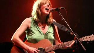 Beth Orton & M. Ward - Buckets of Rain (Bob Dylan cover)