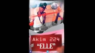 Baixar Akim 224 - Elle 2015