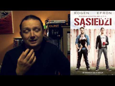 Zabić Bobra - Recenzja from YouTube · Duration:  6 minutes 13 seconds