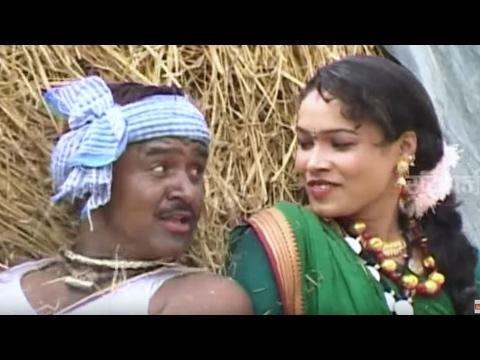 I AM CHHATTISGARHIYA - आई एम छात्तिस्गढ़िहा - Sunil Soni - Chhattisgarhi Lok Geet